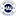 Hal : Hyper Archive en ligne